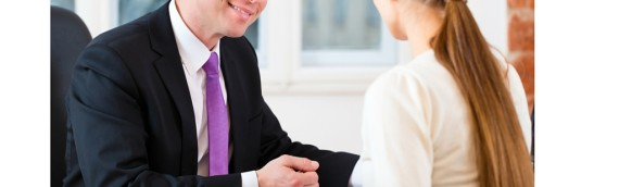 How a Legal Answering Service Can Make Sure Your Clients Are Never Turned Away