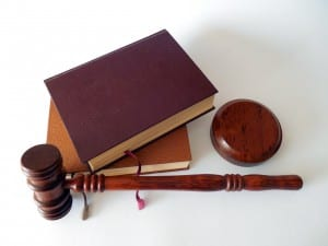 Ways An Attorney Answering Service Benefits A Law Firm
