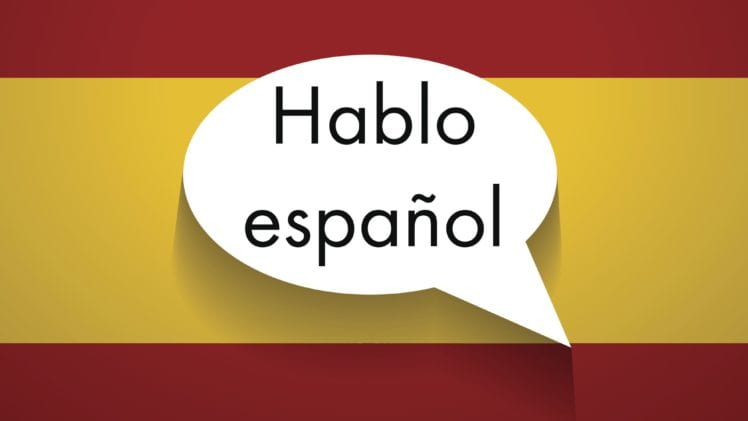 Spanish Speaking Answering Service